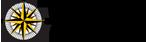 Guidant-Logo